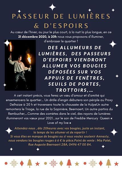 FR - Passeur - Fêtes 2021 (dragged) 4.j