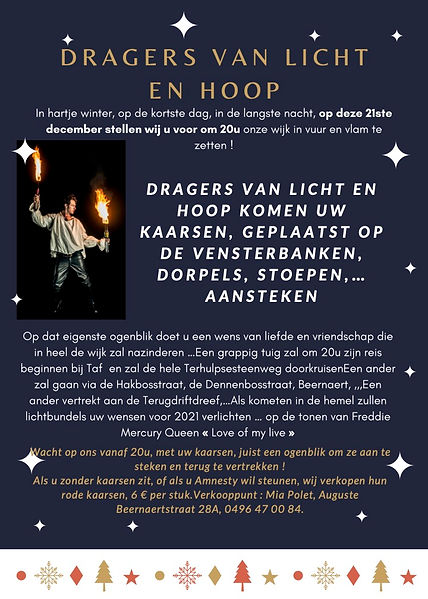 NL - Passeur - Fêtes 2021 (dragged) 4.j