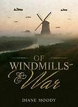Of Windmills & War