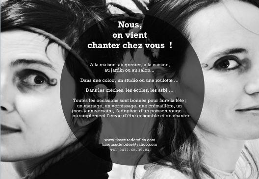 Les 2moiselles (2).jpeg