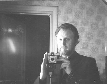 Willy Biesemans autoportrait.jpg