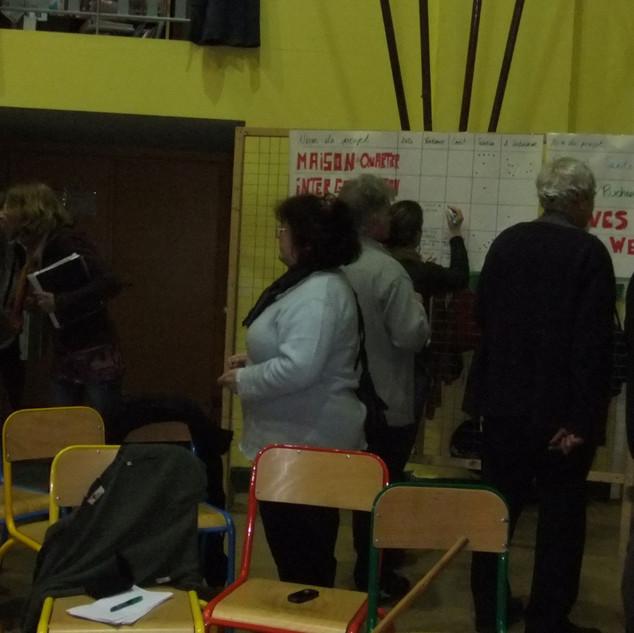 grande réunion 2013 03 (2).JPG