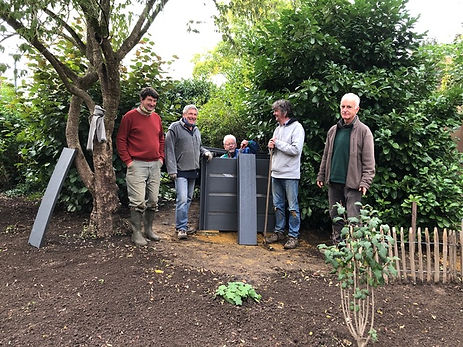 compost 14 octobre groupe 5 .jpeg