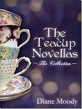 The Teacup Novellas