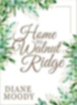Home to Walnut Ridge.jpg