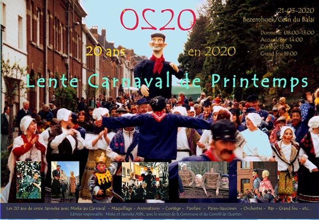 affiche carnaval 2020.jpg