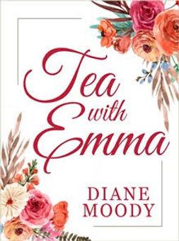Tea With Emma.jpg