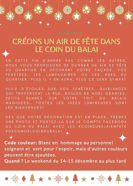 FR - Air de fête - Fêtes 2021 (dragged)