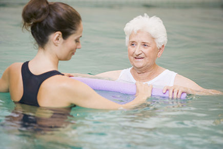 Exercise-Physiology-Arthritis.jpg