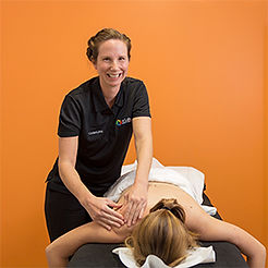 Home-Services-Remedial-Massage.jpg