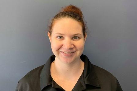 Tara Cabassi - Remedial Massage Therapist