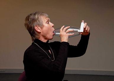 Asthma-Puffer.jpg