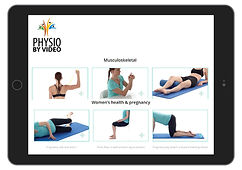 Physio-by-Video-Rehabiltiation-Program.j