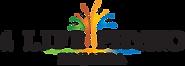 4-Life-Pinjarra-Logo-Transparent.png