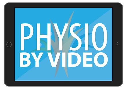 Physio-by-Video-Logo.jpg