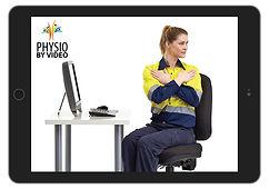 Physio-by-Video-Rachel.jpg