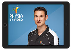Physio-by-Video-Grant.jpg