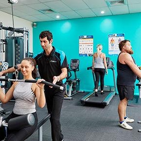 Service-Exercise-Physiology-Pinjarra.jpg