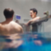 Home-Services-Hydrotherapy.jpg
