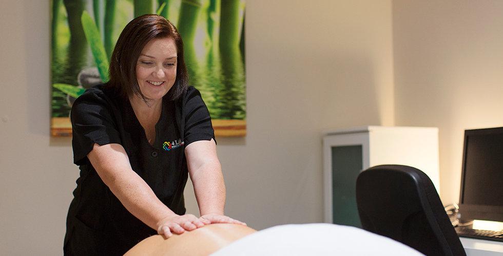Choose-Sports-Remedial-Massage.jpg