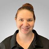 Staff-Tara-Cabassi-Massage-Therapist-Gre
