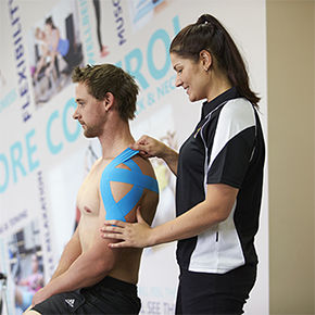Home-Services-Physiotherapy.jpg
