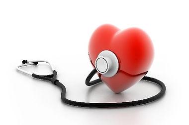 High-Cholesterol.jpg