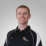 Staff-Dominic-Stockdale-Physiotherapist-