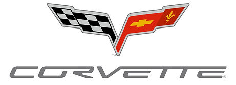 resolution-with-high-corvette-png-logo-0