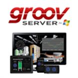 groov Server