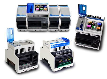 PQube3 มอนิเตอร์พลังงานที่ดีที่สุดและเซ็นเซอร์แบบเรียลไทม์ที่คุณสามารถซื้อได้