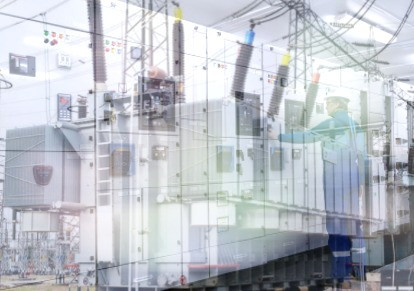 Pqube 3: power quality, energy, transformer health - efficiency and environment monitoring