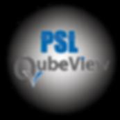 QubeView-Logo-e1507741694130.png