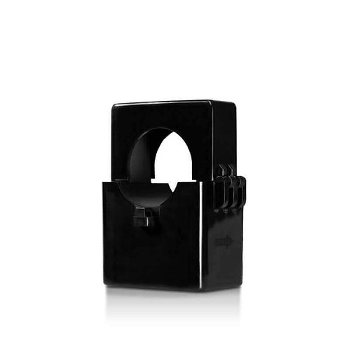 Compact hinged split-core current transformer AcuCT hinged series