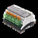 IsoBlock Q-4c I