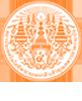 King Mongkut's Institute of Technology L