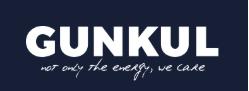 Gunkul