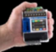 PQube-3-Hands-e1509477073855.png