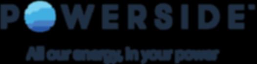 logo-blue-tagline.png