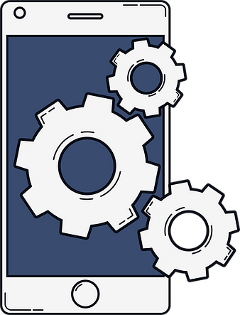 Klipworks-Mobile-Gears.png