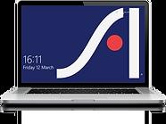 Laptop-anshi.png