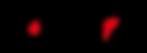 Anshi-Logo-JP-Black-Word.png