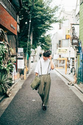 フィルム風3076.JPG
