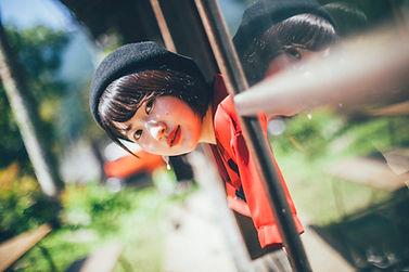S__13934727.jpg