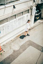 フィルム風1743.JPG