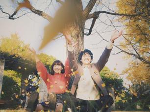 秋の一コマ.jpg
