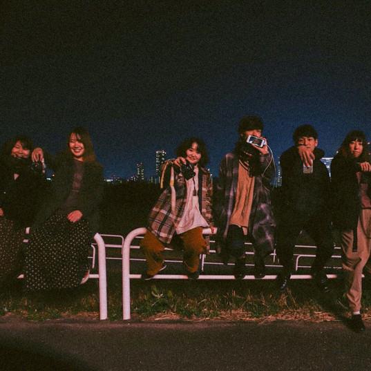 IMG_7307.JPG