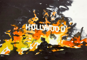 Hollywood Effects