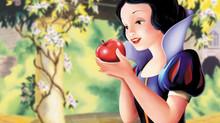 Os benefícios da maçã!