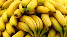 Vai uma banana aí?